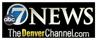 Channel 7 News Logo