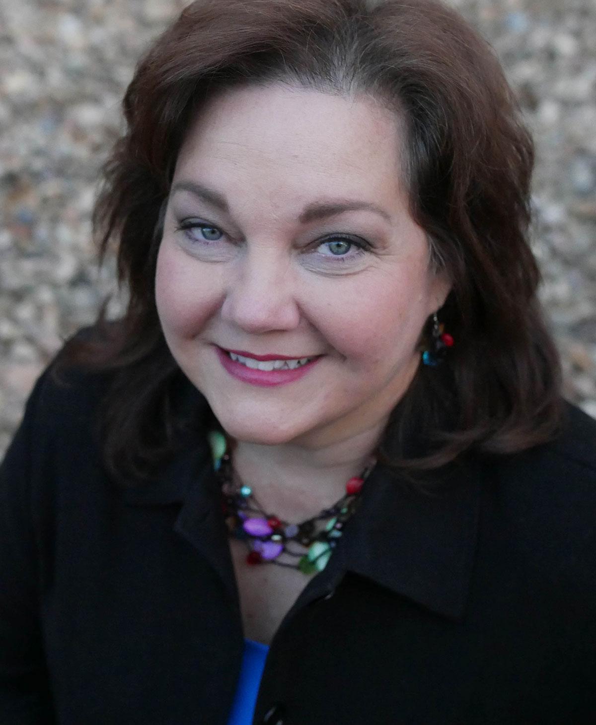 Barbara Sheehan-Zeidler, LPC