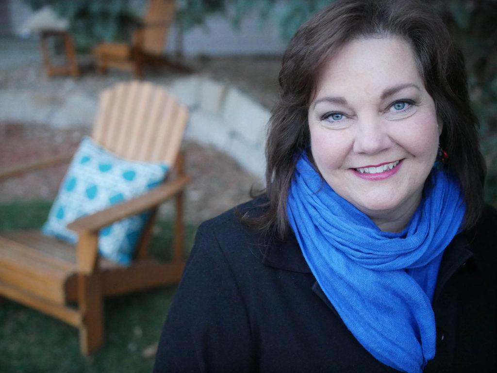 Barbara Sheehan-Zeidler, MA, LPC